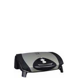 George Foreman GGR 62GS-LF Reviews