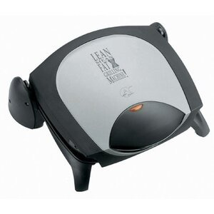 Photo of George Foreman 10185 Contact Grill