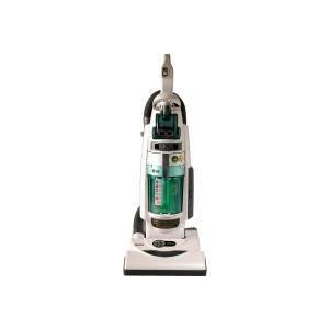 Photo of LG VFA282FTW Vacuum Cleaner