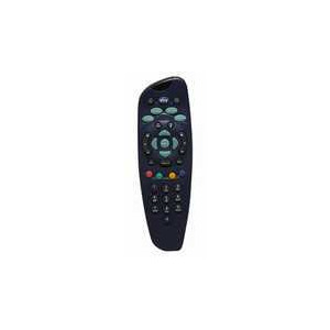 Photo of Sky Television SKY100 Remote Control