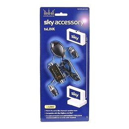 Sky Television SKY150 Reviews