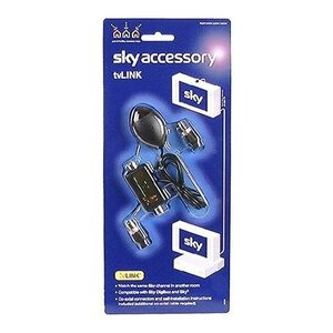 Photo of Sky Television SKY150 Wireless TV Link