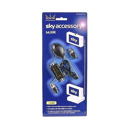 Sky Television SKY150