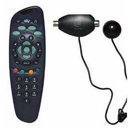 One For All Sky Remote and TV Link Reviews