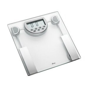 Photo of Weightwatchers 8976U Scale