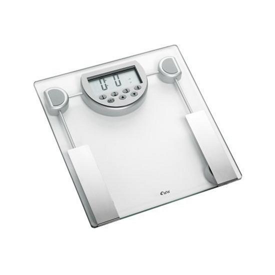 Weightwatchers 8976U
