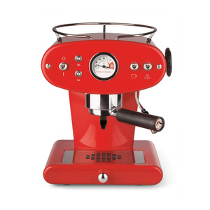Photo of Francis Francis X1 Coffee Maker