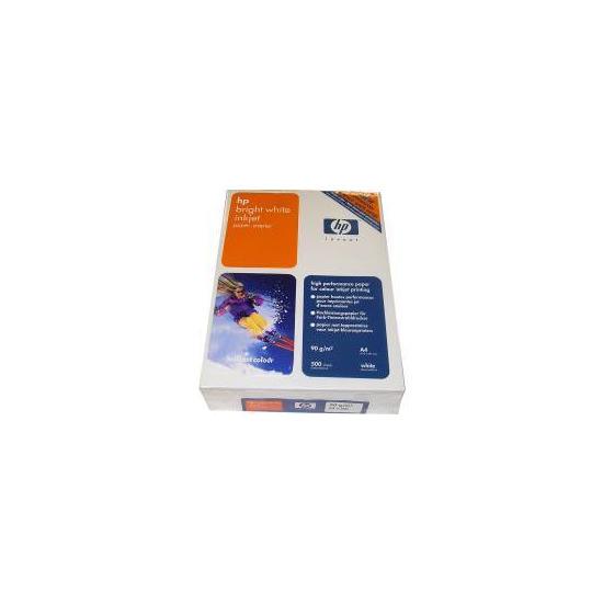 HEWLETT PACKARD C1825A