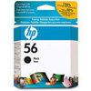 Photo of Hewlett Packard C6656AE Ink Cartridge