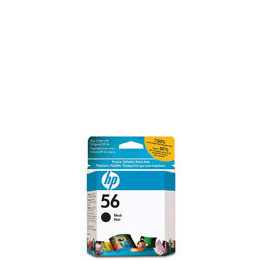 Hewlett Packard C6656ae Reviews