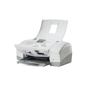 Photo of Hewlett Packard 4315 Printer