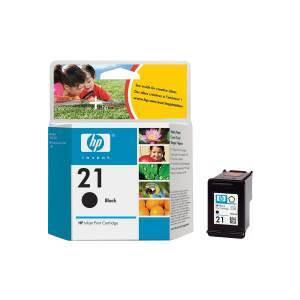 Photo of Hewlett Packard BHP51ABB Ink Cartridge