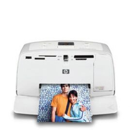Hewlett Packard PhotoSmart A516 Reviews