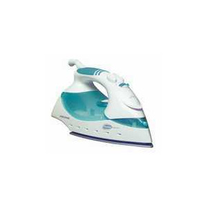 Photo of Morphy Richards 40659 Iron