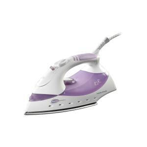 Photo of Morphy Richards 40662 Iron