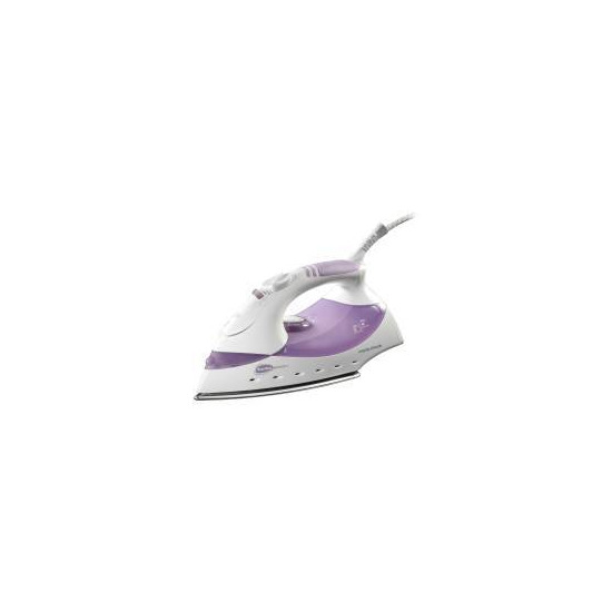 Morphy Richards 40662