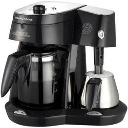 Morphy Richards 47008 Reviews