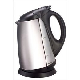 Morphy Richards 43121 Reviews