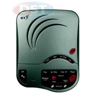Photo of BT Response 75 Answering Machine