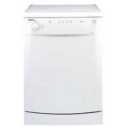 Beko DWD5410 Reviews