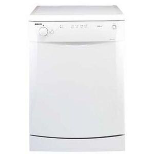 Photo of Beko DWD5410 Dishwasher
