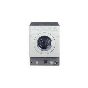 Photo of Neff W5320 Washing Machine