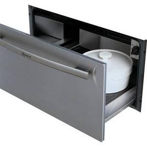Photo of Neff N7140N1GB ST ST Kitchen Appliance