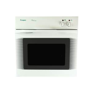Photo of Aspes H2-1101B Cooker