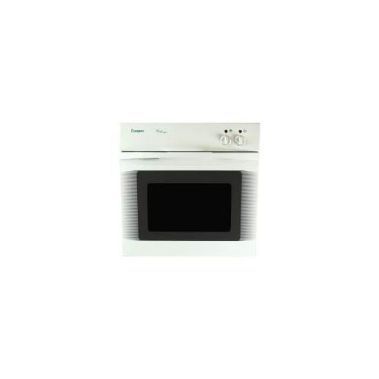 Aspes H2-1101B
