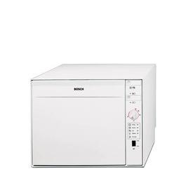 Bosch SKT-5102EU Reviews