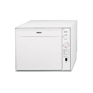 Photo of Bosch SKT-5102EU Dishwasher