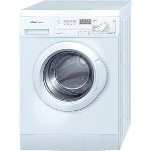 Photo of BOSCH WVT1260 Washer Dryer
