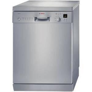 Photo of Bosch SGS-46E08GB Dishwasher
