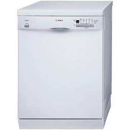 Bosch SGS-46E12 Reviews