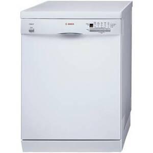 Photo of Bosch SGS-46E12 Dishwasher