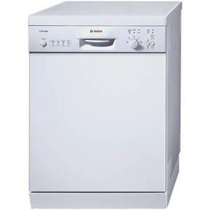 Photo of Bosch SGS-53C12 Dishwasher