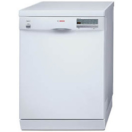 Bosch SGS-57E22 Reviews