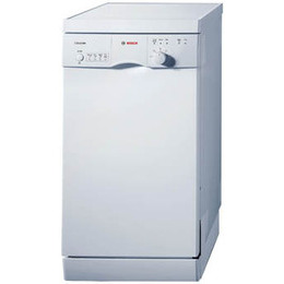 Bosch SRS-43C22GB Reviews