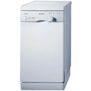 Photo of Bosch SRS-43C22GB Dishwasher