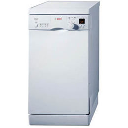 Bosch SRS-45E22 Reviews