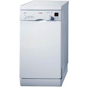 Photo of Bosch SRS-45E22 Dishwasher