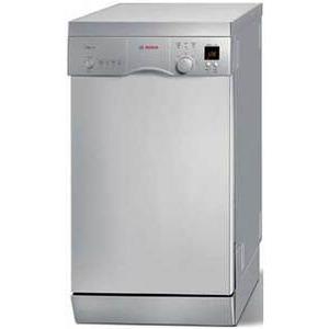 Photo of Bosch SRS-45E28 Dishwasher