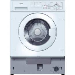Bosch WFL I2440GB Reviews