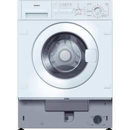Bosch WFL I2440GB Reviews
