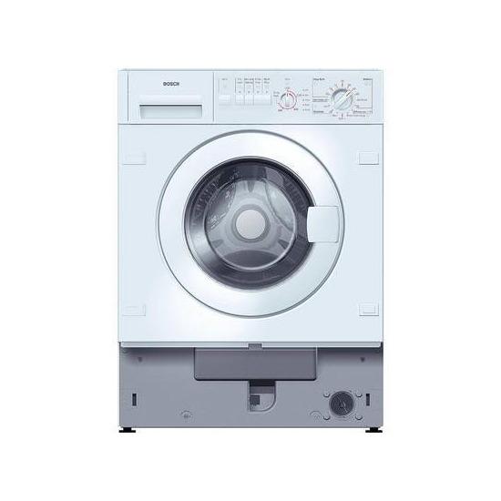 Bosch WFL I2440GB