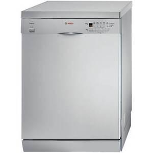 Photo of Bosch SGS-46E18GB Dishwasher