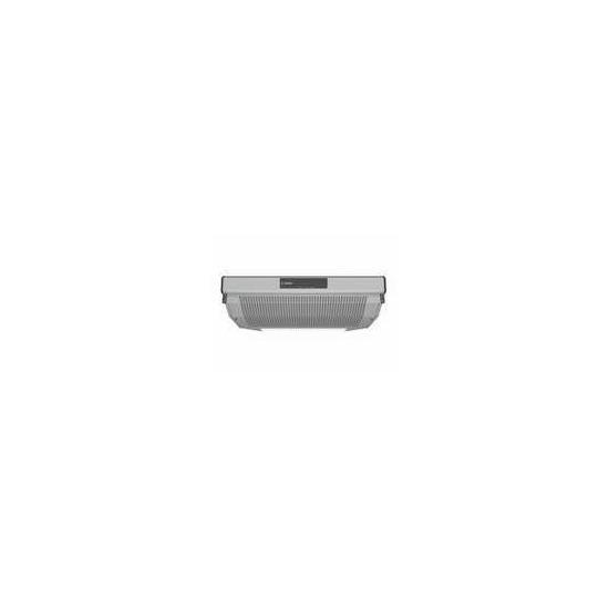 Bosch Dhu 635 P GB