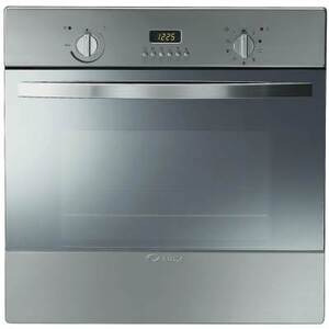 Photo of Candy FL856X UK Cooker
