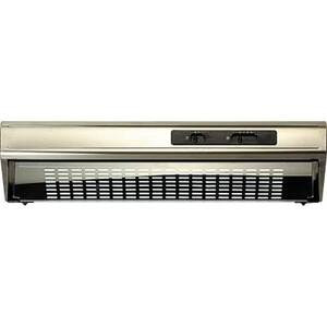 Photo of Comet H600ST ST Cooker Hood