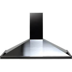 Photo of Comet CHIM110 ST/ST Cooker Hood